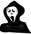 clipart-ghost-vector-9